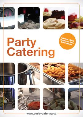 catering-nabidka